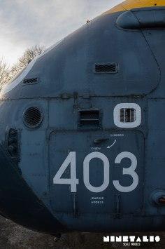 Wessex-enginehatch1-vert