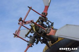 Wessex-tailrotor2