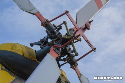 Wessex-tailrotor3