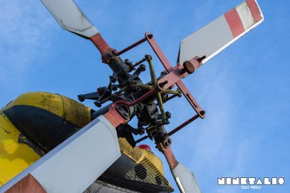 Wessex-tailrotor4