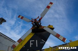 Wessex-tailrotor5