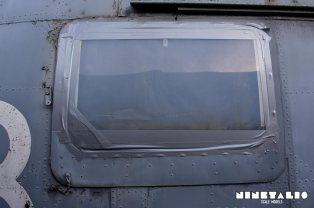 Wessex-window-ducktape
