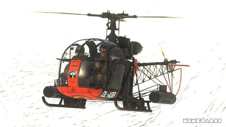 ninetalis-alouette-ii-antartica-4.jpg