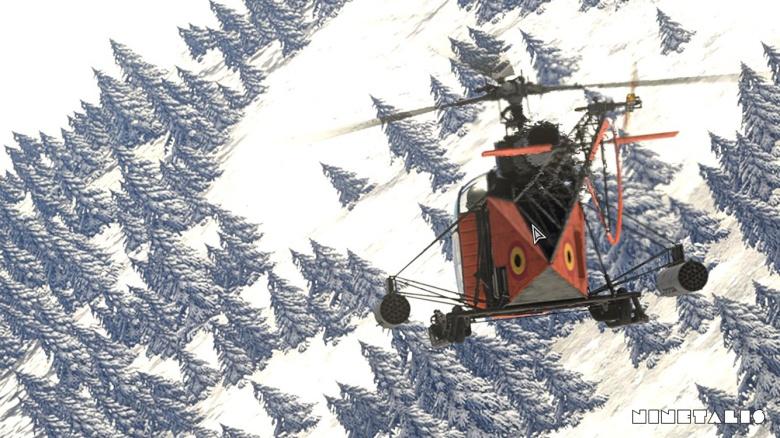 ninetalis-alouette-ii-antartica-5.jpg