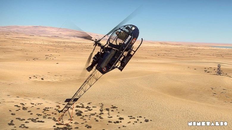 ninetalis-wt-aeronavale-alouette-ii-2.jpg