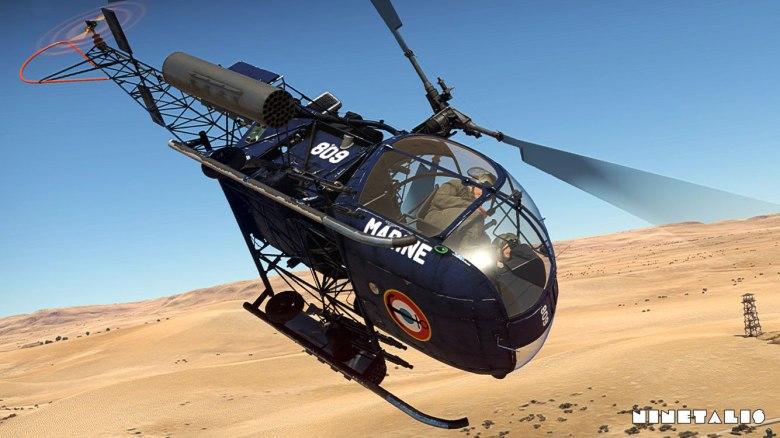 ninetalis-wt-aeronavale-alouette-ii-4.jpg