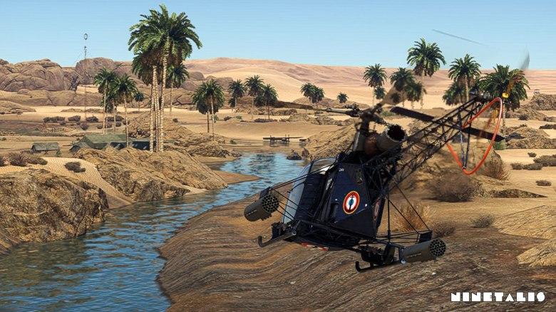 ninetalis-wt-aeronavale-alouette-ii-5.jpg