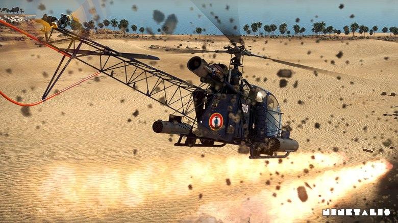 ninetalis-wt-aeronavale-alouette-ii-6.jpg
