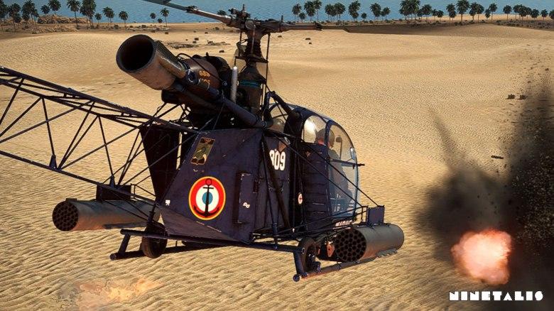 ninetalis-wt-aeronavale-alouette-ii-7.jpg