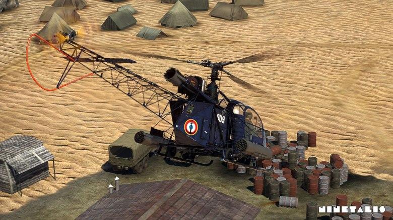 ninetalis-wt-aeronavale-alouette-ii-8.jpg