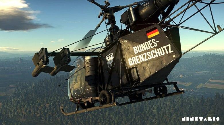 ninetalis-wt-bundesgrenzschutz-1.jpg