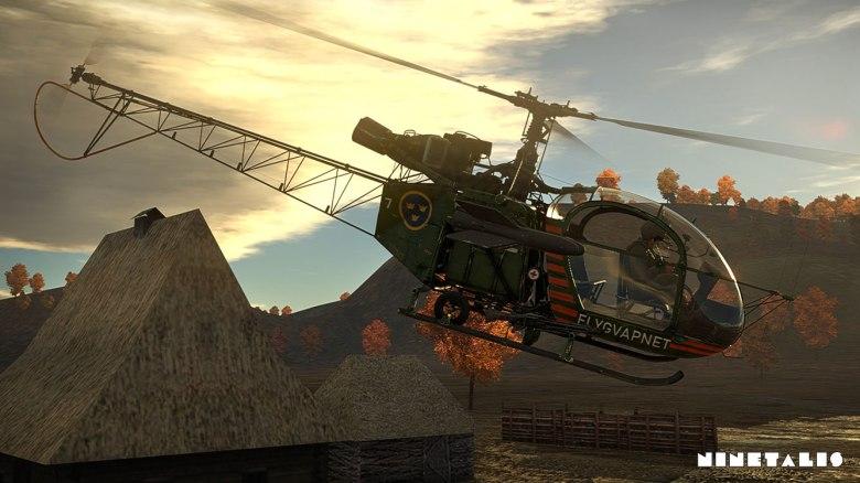 ninetalis-wt-hkp2-flygvapnet-3.jpg