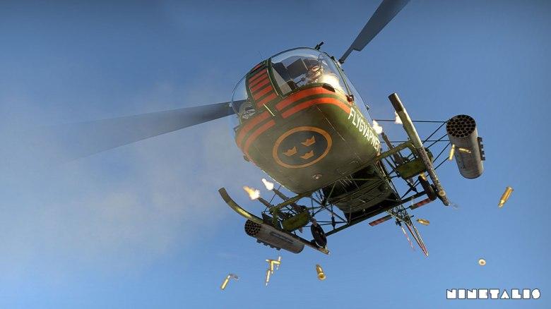 ninetalis-wt-hkp2-flygvapnet-4.jpg