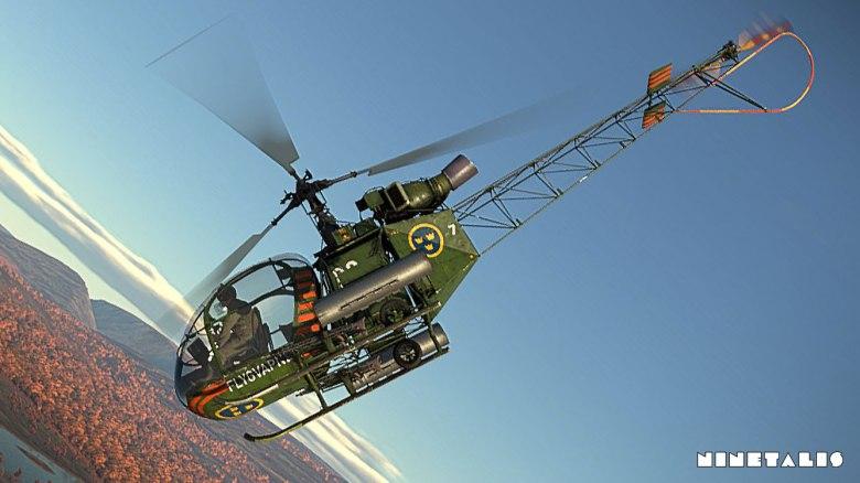 ninetalis-wt-hkp2-flygvapnet-5.jpg