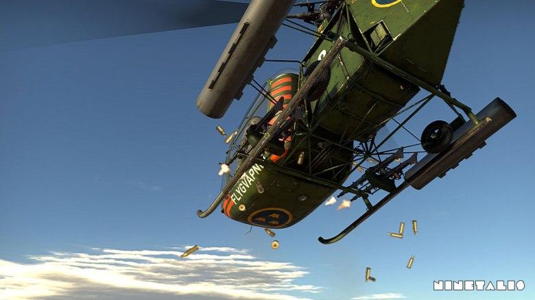 ninetalis-wt-hkp2-flygvapnet-6.jpg