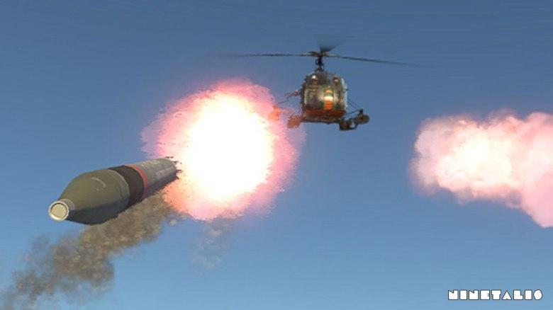 ninetalis-wt-hkp2-flygvapnet-7.jpg