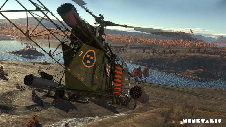 ninetalis-wt-hkp2-flygvapnet-8.jpg