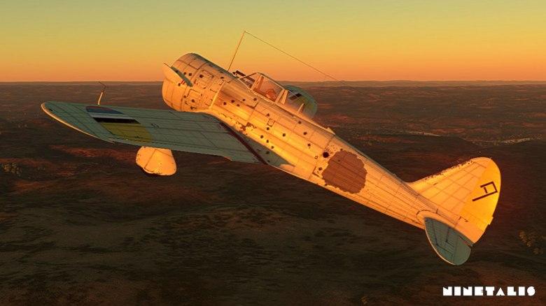 ninetalis-wtskin-ki-27-manchukuo-4.jpg