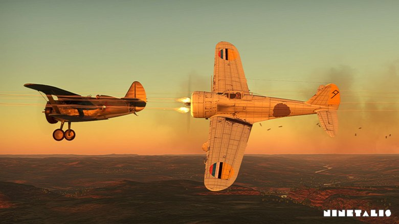 ninetalis-wtskin-ki-27-manchukuo-5.jpg