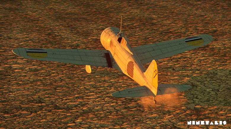 ninetalis-wtskin-ki-27-manchukuo-9.jpg