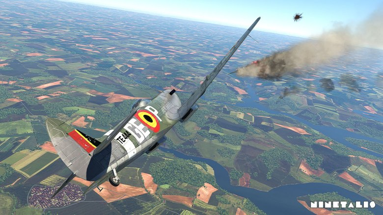wt-baf-spitfiremk16-te444-ninetalis-1.jpg