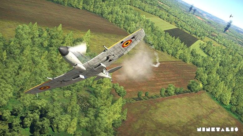 wt-baf-spitfiremk16-te444-ninetalis-2.jpg