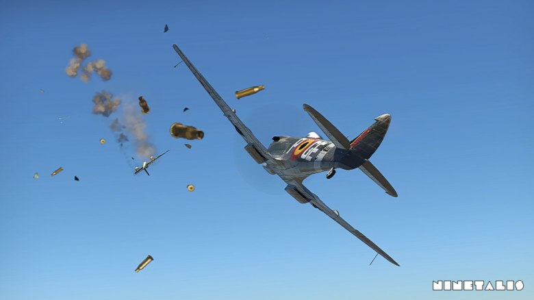 wt-baf-spitfiremk16-te444-ninetalis-3.jpg