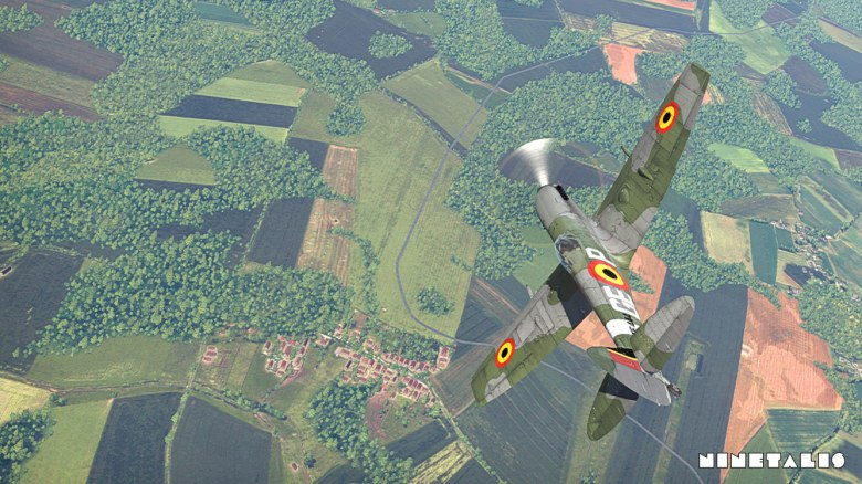 wt-baf-spitfiremk16-te444-ninetalis-4.jpg