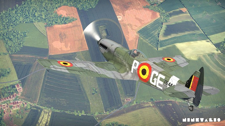 wt-baf-spitfiremk16-te444-ninetalis-5.jpg
