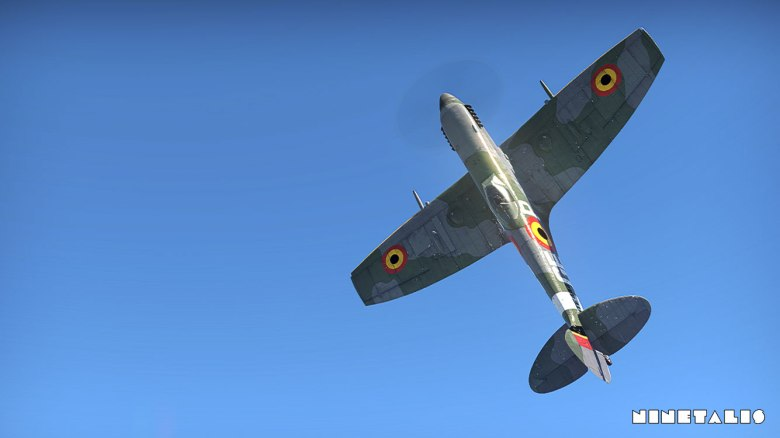 wt-baf-spitfiremk16-te444-ninetalis-6.jpg