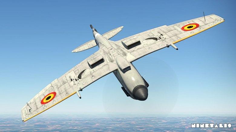 wt-baf-spitfiremk16-te444-ninetalis-7.jpg