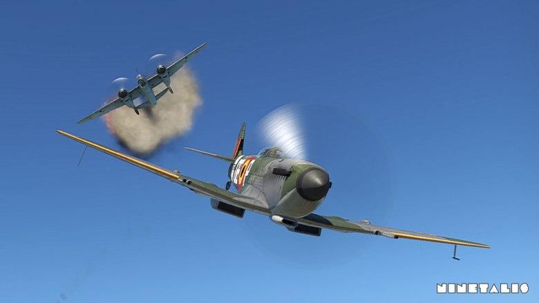 wt-baf-spitfiremk16-te444-ninetalis-8.jpg
