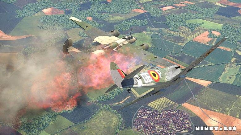 wt-baf-spitfiremk16-te444-ninetalis-9.jpg