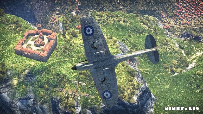 wt-haf-spitfiremk16-te382-ninetalis-3.jpg