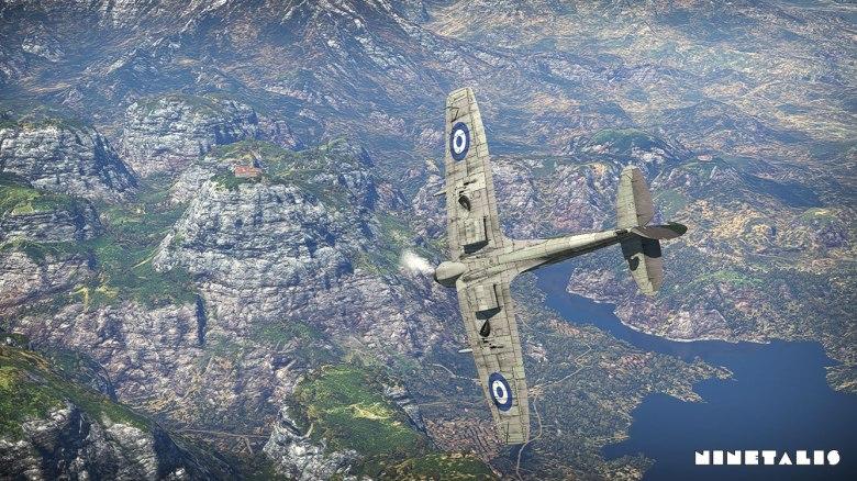 wt-haf-spitfiremk16-te382-ninetalis-6.jpg