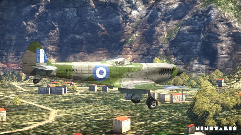 wt-haf-spitfiremk16-te382-ninetalis-7.jpg