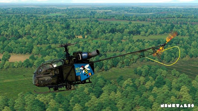 Ninetalis-WT-BAFBlueBees-alouette-II-10.jpg