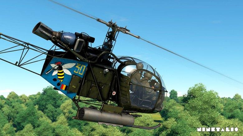 Ninetalis-WT-BAFBlueBees-alouette-II-2.jpg