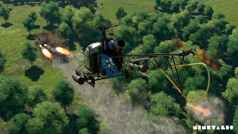 Ninetalis-WT-BAFBlueBees-alouette-II-5.jpg