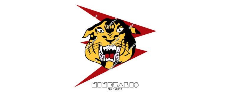 ninetalis-wt-md450-1-12-tiger.jpg