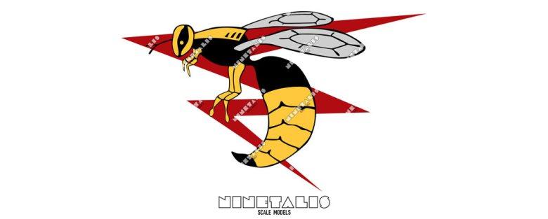 ninetalis-wt-md450-1-12-wasp.jpg
