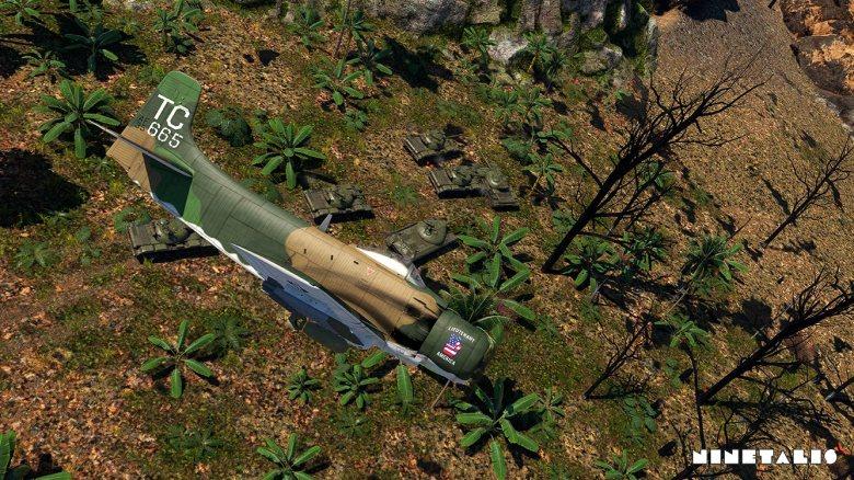 ninetalis-wt-usaf-lieutenant-america-a1-11.jpg