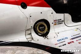 W-TS050-canopy-fuelcap