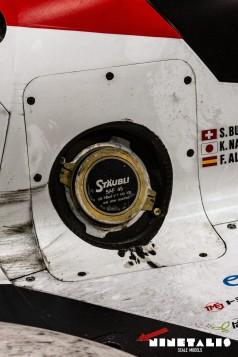 W-TS050-fuelcap