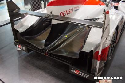 W-TS050-rear-1