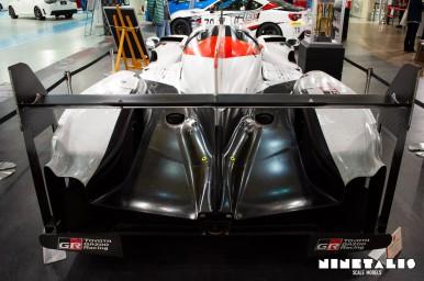 W-TS050-rear-3
