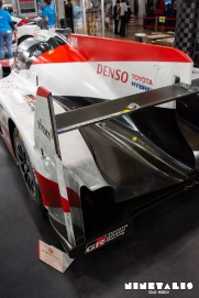 W-TS050-rear-5