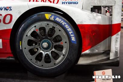 W-TS050-wheels-1