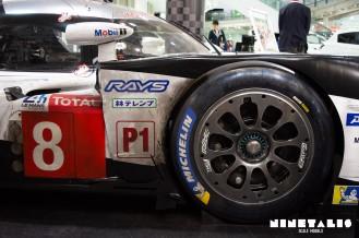 W-TS050-wheels-2