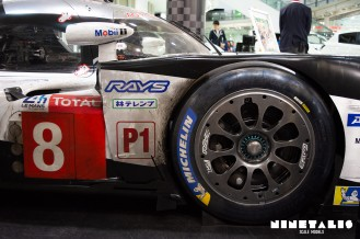 W-TS050-wheels-2